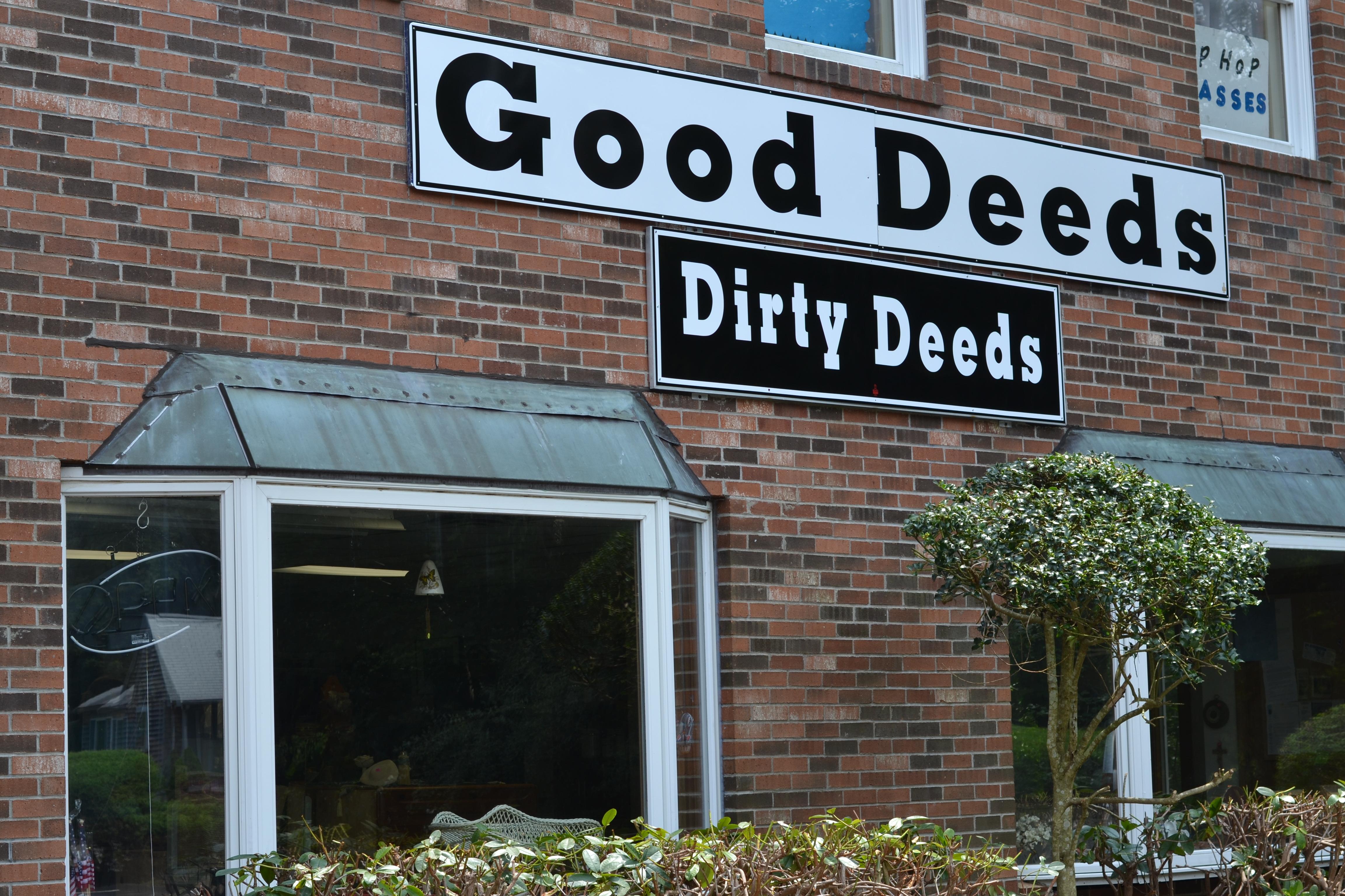 GoodDeedsStore_Front